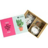 Tech Will Save Us Thirsty Plant Kit Dual Language 2