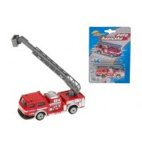 Auto hasiči 7 cm