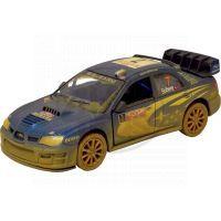 Teddies Auto Subaru Impreza