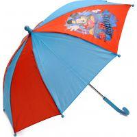 Teddies Dětský deštník