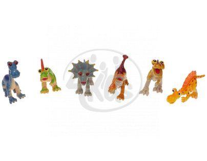 Dinosauři veselí 6 ks