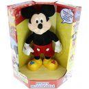 Disney Mickey Mouse Mluvící a zpívající 2