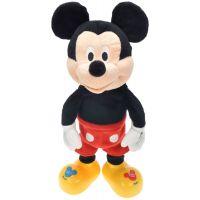 Disney Mickey Mouse Mluvící a zpívající