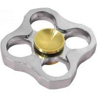 Fidget Spinner kov v plechové krabičce Typ č. 1