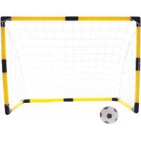Fotbalová branka 84 x 54 x 42 cm