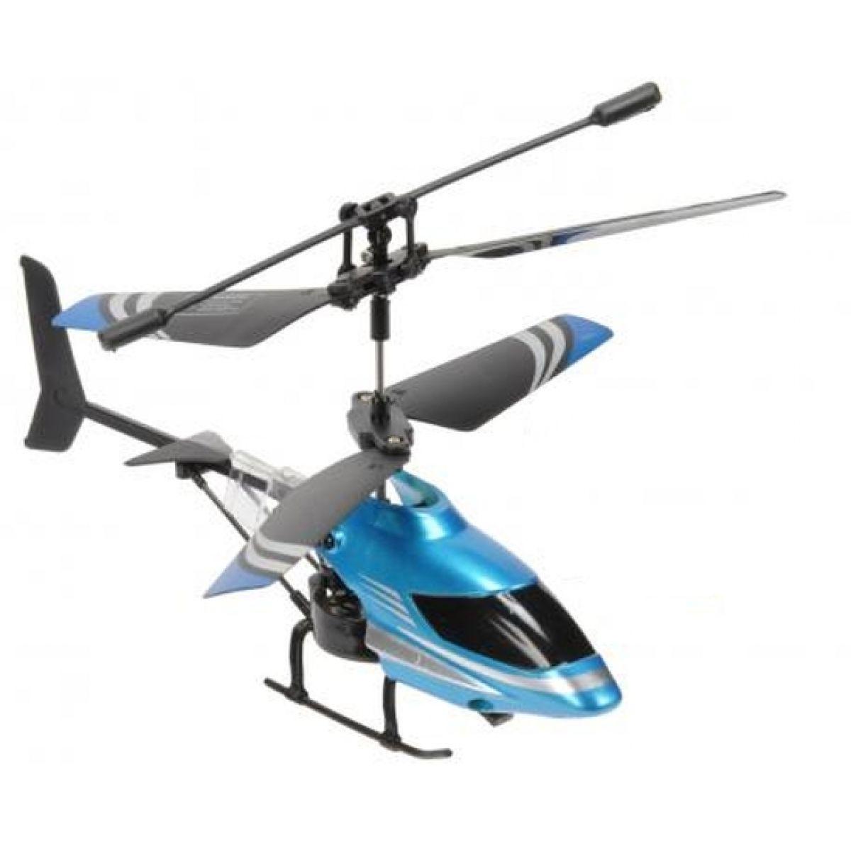 IC Vrtulník 18 cm
