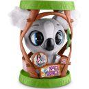 Interaktivní koala Kao Kao 2