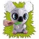 Interaktivní koala Kao Kao 3