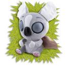 Interaktivní koala Kao Kao 5