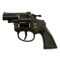 Pistole Kapslovka Olly 13 cm 8 ran