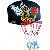 Koš na basketbal 60 x 42 cm Sport Sršeň