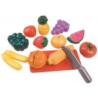 Redbox Krájecí ovoce a zelenina