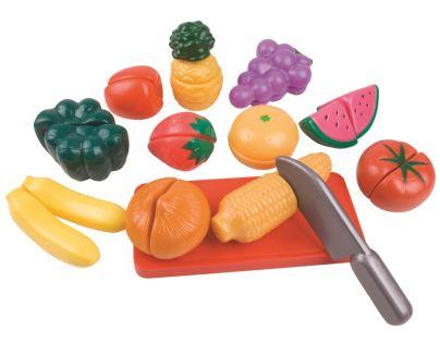 Redbox 22141 - Krájecí ovoce a zelenina