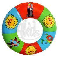 Wiky 49170201 - Kruh Krtek 61 cm v sáčku