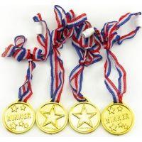 Medaile 4ks