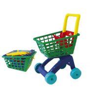 Nákupní vozík 142