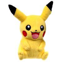 Pikachu plyšový 22 cm