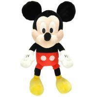 IMC 181106 - Smějící se Mickey Mouse 30cm