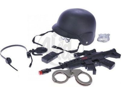 Policejní sada