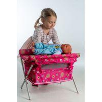 Přebalovací pult pro panenky 3