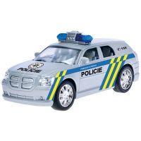 RC Auto policie