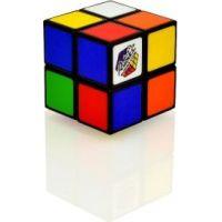 Rubikova kostka 4,5 x 4,5 cm