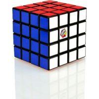 Rubikova kostka 6,5 x 6,5 cm