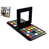 Rubikova kostka Rubik's hlavolam