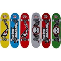 Skateboard 43 cm