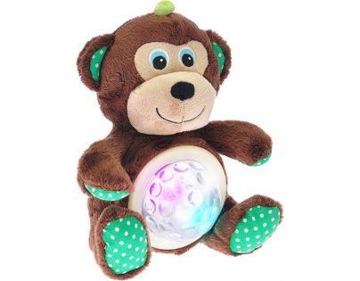 Starlight pets - Opička