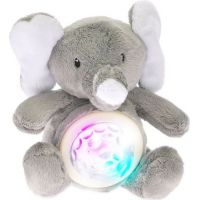 Starlight pets - Slon