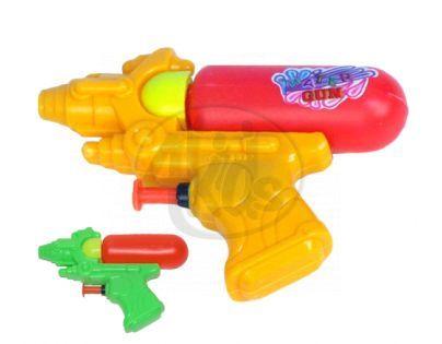 Vodní pistole Stříkací 12 cm