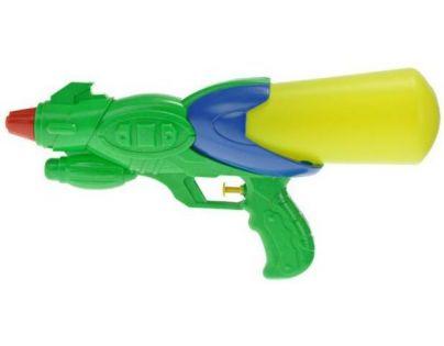Teddies Vodní pistole 33 cm