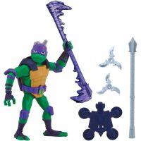 Teenage Mutant Ninja Turtles figurka 10 cm Donatello