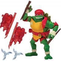 Teenage Mutant Ninja Turtles figurka 10 cm Raphael