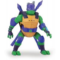 Teenage Mutant Ninja Turtles figurka se zvukem Donatello