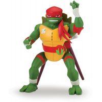 Teenage Mutant Ninja Turtles figurka se zvukem Raphael