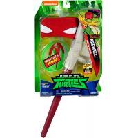 Teenage Mutant Ninja Turtles sada se zbraní Raphael