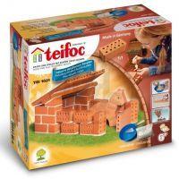Teifoc 3567 (1021) - Domek Horses