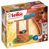 Teifoc 3554 (1065) - Studna