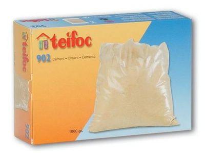 Teifoc 3552 (902) - Malta 1 kg