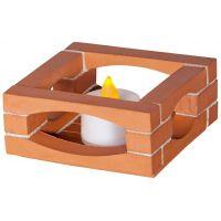 Teifoc Deco box svítící 5