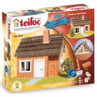 Teifoc 3570 (4300) - Domek Carlos