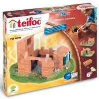 Teifoc 3551 (8010) - Domek Roberto