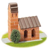Teifoc 3580 - Kostel 2