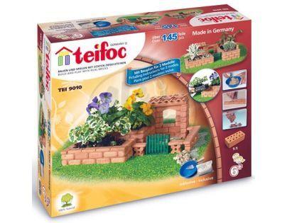 Teifoc 3561 (9010) - Zahrada Paola