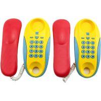 Telefony z pokoje do pokoje 2