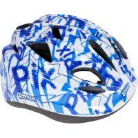Tempish Dětská helma Pix 2