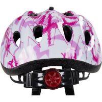 Tempish Dětská helma Pix 5