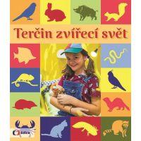 Edice ČT Terčin zvířecí svět
